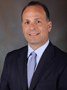 Daniel Sucato, MD, MS
